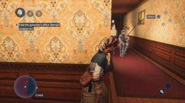 Assassin's Creed® III Remastered_20190512214648
