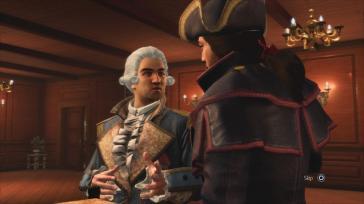 Assassin's Creed® III Remastered_20190512214753