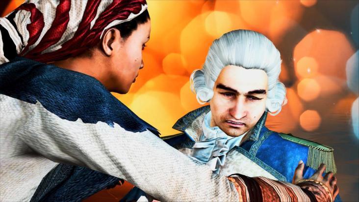 Assassin's Creed® III Remastered_20190512214942