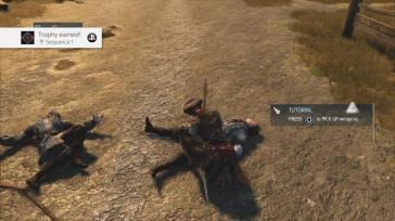 Assassin's Creed® III Remastered_20190512220332
