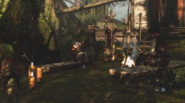 Assassin's Creed® III Remastered_20190512220748