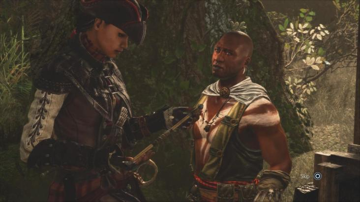 Assassin's Creed® III Remastered_20190512220807