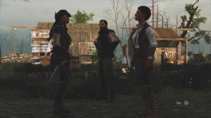 Assassin's Creed® III Remastered_20190512222337