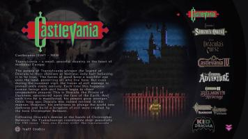 Castlevania Anniversary Collection_20190517214627