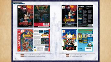 Castlevania Anniversary Collection_20190517214808