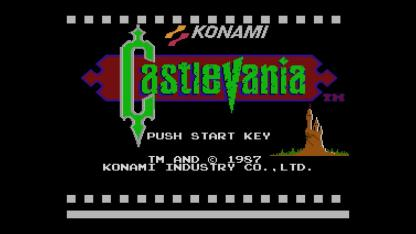 Castlevania Anniversary Collection_20190517214841