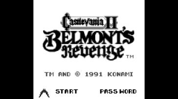 Castlevania Anniversary Collection_20190523200021