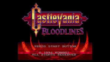 Castlevania Anniversary Collection_20190523200412