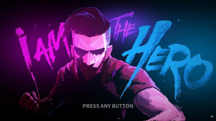 I Am The Hero_20190514220317.JPG