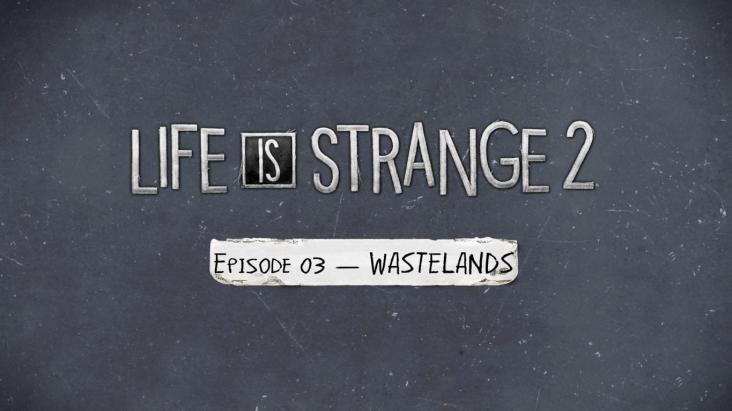 Life is Strange 2_20190511180923