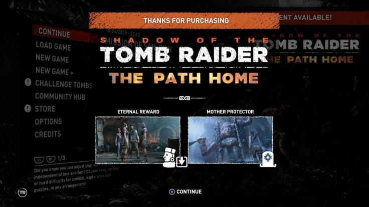Shadow of the Tomb Raider_319.JPG