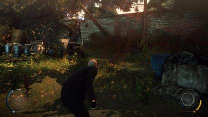 Hitman: Absolution HD_20190601230549