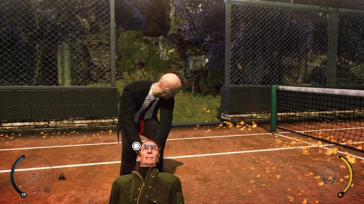 Hitman: Absolution HD_20190601230750