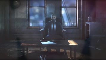 Hitman: Absolution HD_20190601235656