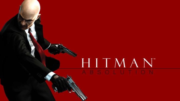 Hitman_ Absolution HD_20190602214335.JPG