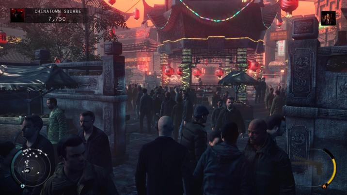 Hitman: Absolution HD_20190602221004