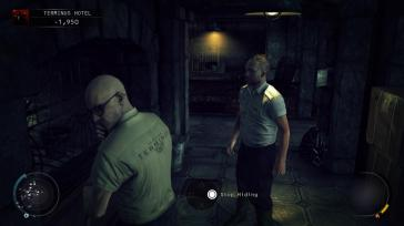 Hitman: Absolution HD_20190602221938