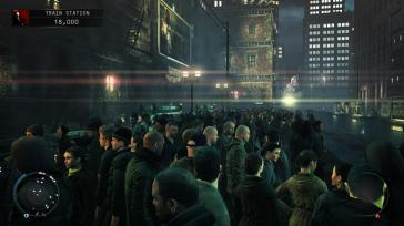 Hitman: Absolution HD_20190603212613