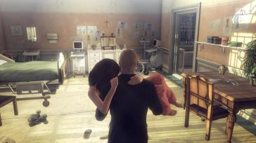 Hitman: Absolution HD_20190603223544