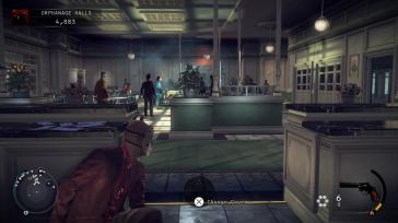 Hitman: Absolution HD_20190604220615