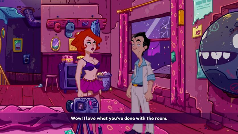 Leisure Suit Larry - Wet Dreams Don't Dry_20190620234510