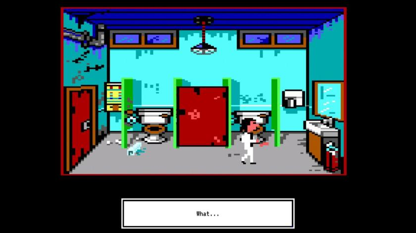 Leisure Suit Larry - Wet Dreams Don't Dry_20190623224924