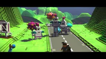 The LEGO® Movie 2 - Videogame_20190610205715