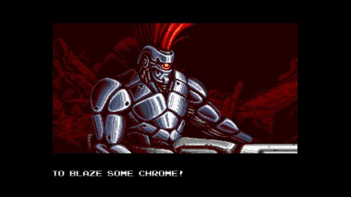 Blazing Chrome_20190711175714