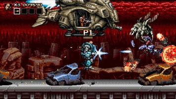 Blazing Chrome_20190711213349