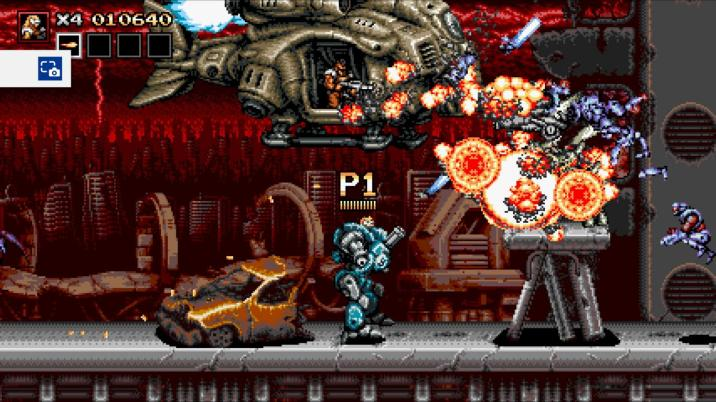 Blazing Chrome_20190711213351