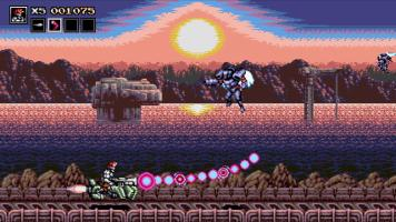 Blazing Chrome_20190715213133