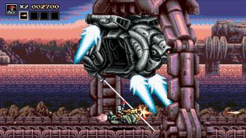 Blazing Chrome_20190715213220