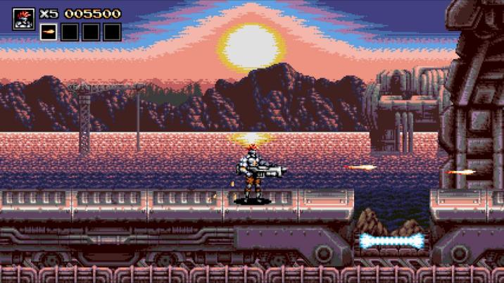 Blazing Chrome_20190715213626