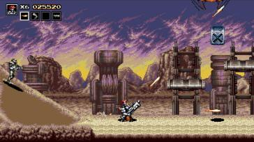 Blazing Chrome_20190715215634