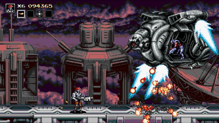 Blazing Chrome_20190715222552