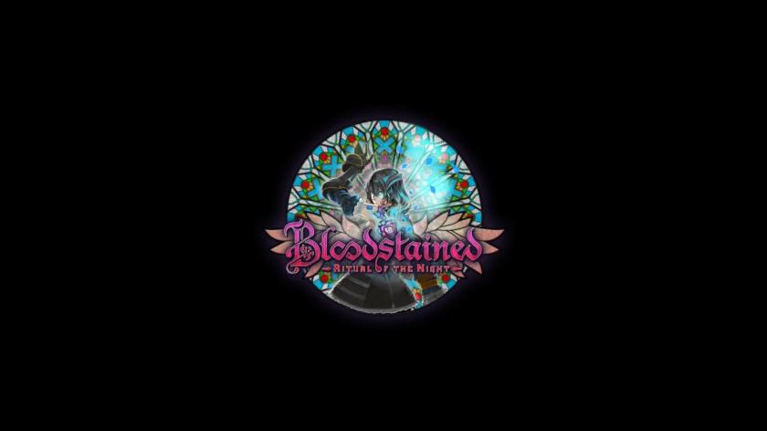 Bloodstained: Ritual of the Night_20190704215204
