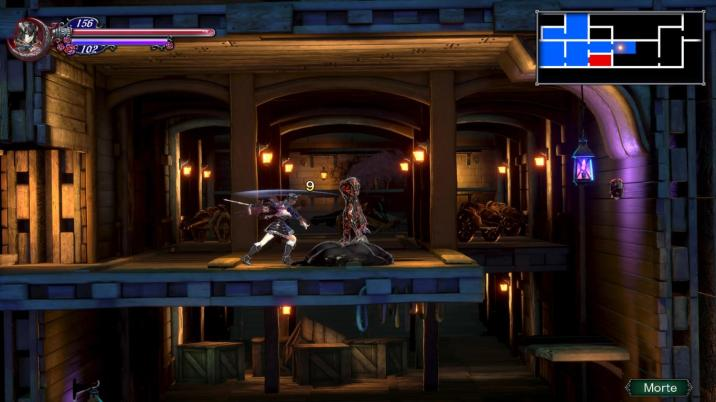 Bloodstained: Ritual of the Night_20190704221753