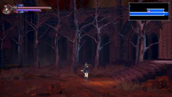 Bloodstained: Ritual of the Night_20190704224341