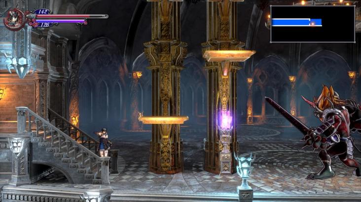 Bloodstained: Ritual of the Night_20190704224634