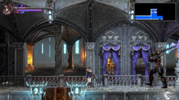 Bloodstained: Ritual of the Night_20190704225011