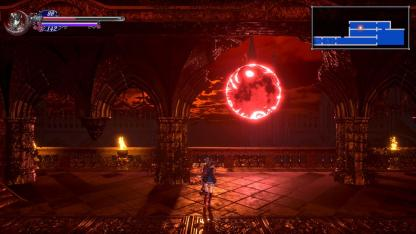 Bloodstained: Ritual of the Night_20190704230626