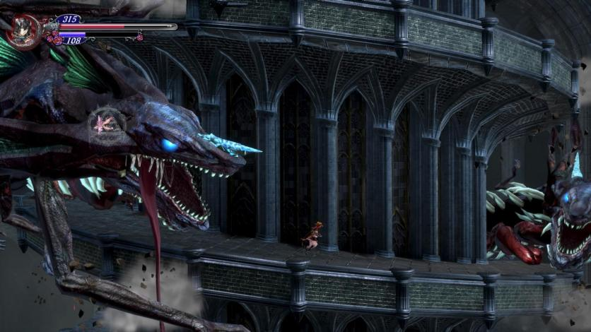 Bloodstained: Ritual of the Night_20190711223251