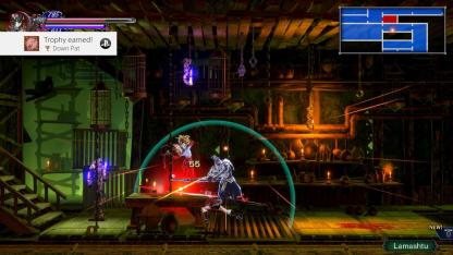 Bloodstained: Ritual of the Night_20190718202757