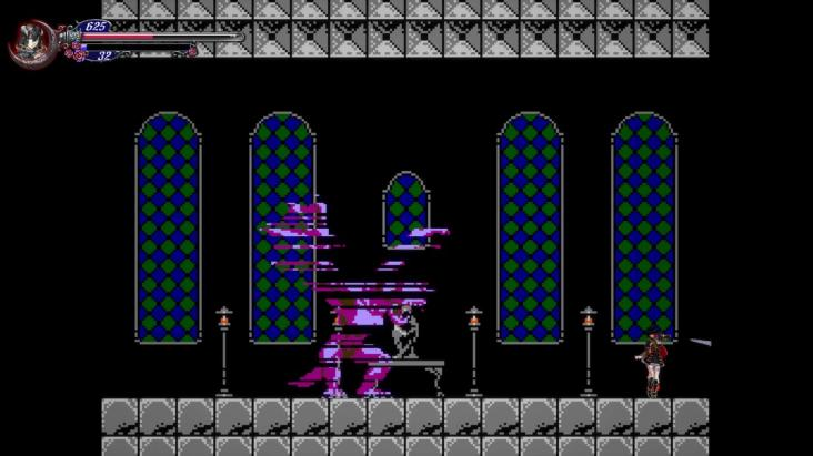 Bloodstained: Ritual of the Night_20190718232440