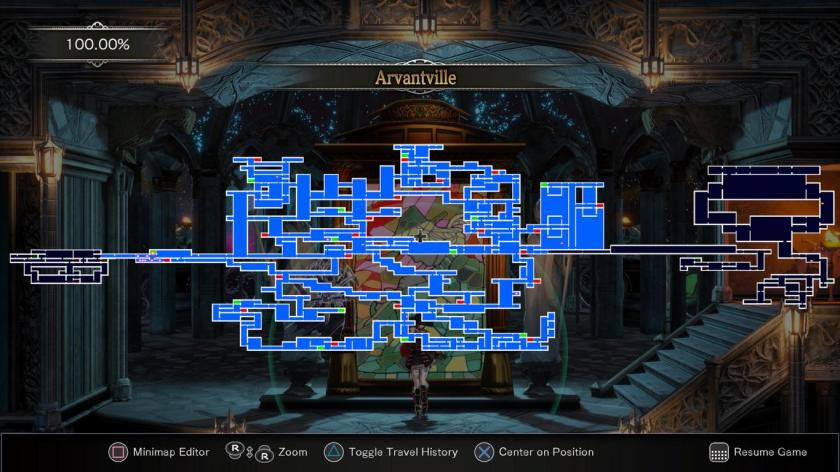 Bloodstained: Ritual of the Night_20190719110137