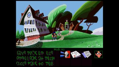 Day of the Tentacle Remastered_20190701225025