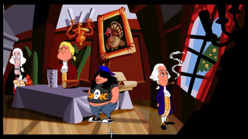 Day of the Tentacle Remastered_20190701225112