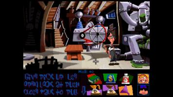 Day of the Tentacle Remastered_20190701225231