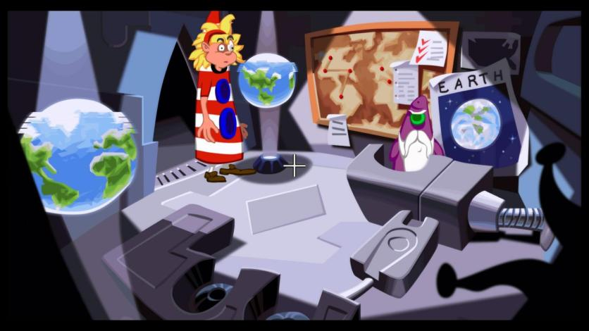 Day of the Tentacle Remastered_20190701225319