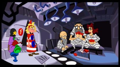 Day of the Tentacle Remastered_20190701225417